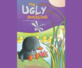 The Ugly Duckling Cover Image