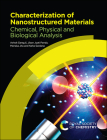 Characterization of Nanostructured Materials: Chemical, Physical and Biological Analysis Cover Image