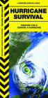 Hurricane Survival, 2nd Edition: Prepare for and Survive a Hurricane (Disaster Survival Guide) Cover Image