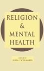 Religion and Mental Health Cover Image