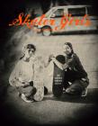Skater Girls Cover Image