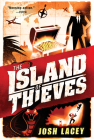 Island of Thieves Cover Image