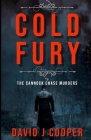 Cold Fury: The Cannock Chase Murders Cover Image