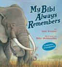 My Bibi Always Remembers Cover Image