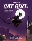 The Best of Cat Girl Cover Image