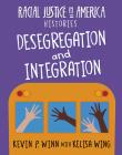 Desegregation and Integration Cover Image