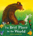 The Best Place in the World Cover Image