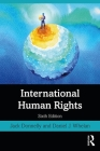 International Human Rights Cover Image