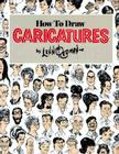 How to Draw Caricatures Cover Image
