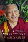 The Six Perfections: The Practice of the Bodhisattvas Cover Image