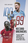 Record Breakers: The Tactics Behind Liverpool's and Manchester City's Title Triumphs Cover Image