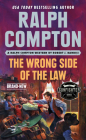 Ralph Compton the Wrong Side of the Law (The Gunfighter Series) Cover Image