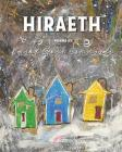Hiraeth Cover Image