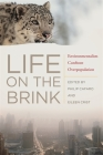 Life on the Brink: Environmentalists Confront Overpopulation Cover Image