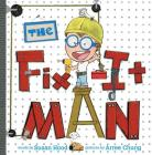 The Fix-It Man Cover Image