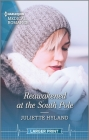 Reawakened at the South Pole Cover Image