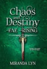 Chaos and Destiny Cover Image