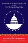 Emergency Management of the National Economy: Volume XX: Economic Stabilization Cover Image