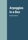 Arpeggios in a Box: Riccardo Chiarion Cover Image