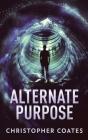 Alternate Purpose Cover Image