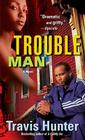 Trouble Man Cover Image