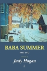 Baba Summer Two: A Memoir Cover Image