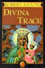 Divina Trace Cover Image