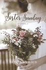 Sister Sunday Cover Image