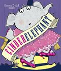 Cinderelephant Cover Image