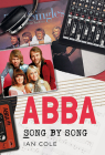 Abba: Song by Song Cover Image