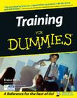 Training for Dummies Cover Image