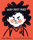 Way Past Mad Cover Image