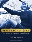 American Isis: The Life and Art of Sylvia Plath Cover Image