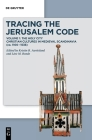Tracing the Jerusalem Code Cover Image