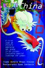 Utopia Guide to China: The Gay and Lesbian Scene in 45 Chinese Cities Including Hong Kong and Macau Cover Image