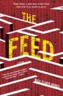 The Feed Cover Image
