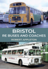 Bristol RE Buses and Coaches Cover Image