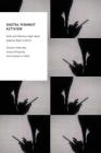 Digital Feminist Activism: Girls and Women Fight Back Against Rape Culture (Oxford Studies in Digital Politics) Cover Image