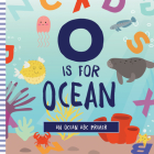 O Is for Ocean Cover Image