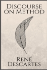 Discourse on Method Cover Image