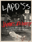 LAPD '53 Cover Image