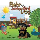Behr the Junky Yard Dog Cover Image