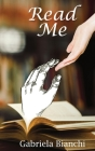 Read Me Cover Image