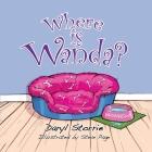 Where is Wanda Cover Image