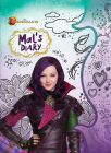 Descendants: Mal's Diary Cover Image