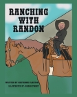 Ranching with Randon Cover Image