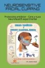 Neurosensitive Facial Cupping: Protocolos antidolor - Cara y nuca - Neurofacelift experimental Cover Image