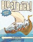 Vikings (Blast Back!) Cover Image