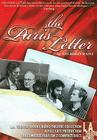 The Paris Letter Cover Image