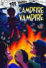 Campfire Vampire Cover Image